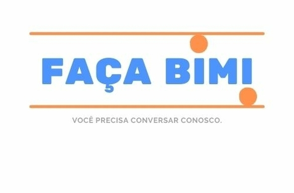 GESTÃO E MENTORIA DE IMPLANTAÇÃO DOS PROCESSOS BIM 5D
